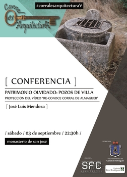 Main 01.05.cartel conferencia s bado